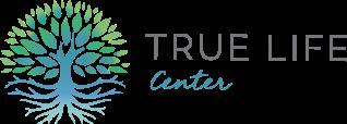 True Life Center